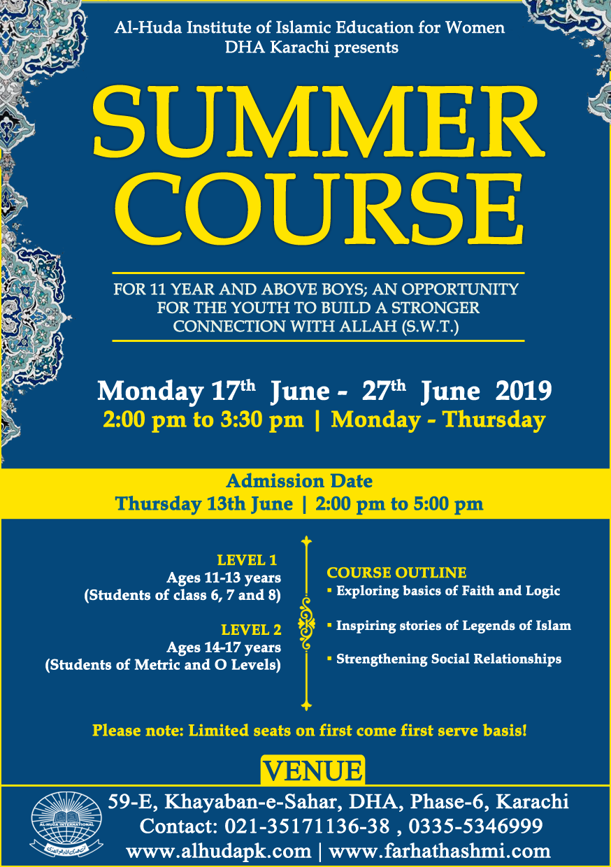 summer courses2019 for boys copy